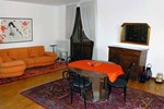 Апартаменты Giuliana's House