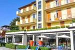 Отель Hotel Armony
