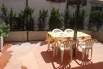 Апартаменты Sisi Appartament