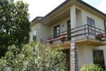 Апартаменты Villa Mara