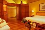 Отель Pearl Farm