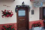 Мини-отель Bed and Breakfast Camere da Beppe
