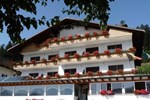 Отель Hotel 3 Pini