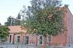 Отель Piccapane