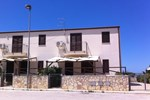 Апартаменты Acqua Marina