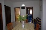 Апартаменты Appartamento Rosina