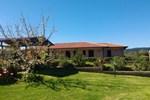 Отель Agriturismo Valle Del Sole