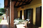 Апартаменты Isola del Giglio