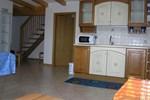 Апартаменты Appartamenti Casa Sole
