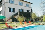 Апартаменты Holiday home Via Belvedere