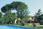 Апартаменты Holiday home Via Le Lame