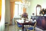 Апартаменты VILLA LA GUARDIA 18