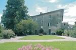 Апартаменты Villa Ott