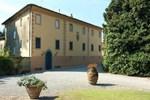 Апартаменты Villa Ott 9