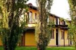 Отель Agriturismo Greppi