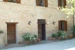 Отель Casale La Fornace