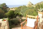 Апартаменты Casa Vacanza Ciclamino