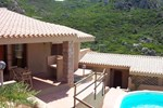 Апартаменты Casa Vacanza Sandalo