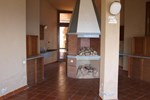 Апартаменты Residence Il Ginepro
