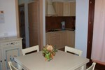 Апартаменты Villa dei Fiori 1