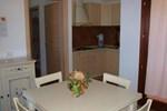 Апартаменты Villa dei Fiori 2