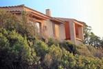 Вилла Villa Puxeddu