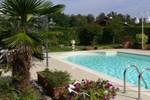 Мини-отель Villa Botto