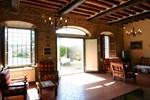 Villa Fontocchio