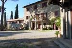 Отель Villa Giarradea