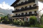 Отель Hotel Kurtinigerhof