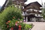 Отель Hotel Principe