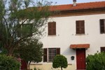 Мини-отель B&B Cascina Sant'Ambrogio