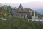 Отель Castel Martino
