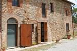 Апартаменты Pociano - L´Angolo