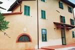Апартаменты Holiday home Casa Maria Pia