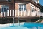 Апартаменты Il Camuciolo