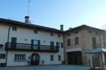 Отель Agriturismo Domus Rustica
