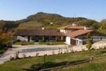Отель Agriturismo Subida di Monte