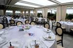 Отель Hotel Ristorante Cantina Langelina