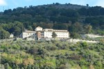 Гостевой дом Casa Per Ferie Cori
