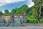 Отель Al Molino Della Luna