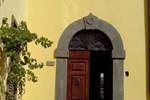 Апартаменты Villa Della Rocca