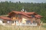 Отель Agritur Bella di Bosco