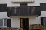 Апартаменты Casa Giu' 2