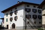 Апартаменты Casa Ivo Marignoni