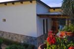 Мини-отель Villa Mola Bed And Breakfast