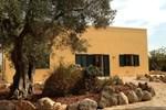 Отель Agriturismo Mele