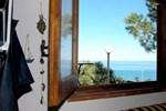 Апартаменты 1 Via Zarbo Di Mare II