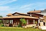 Отель Borgo Patierno