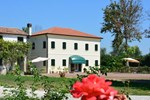 Отель Agriturismo Corte Bonicella